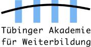 Tübinger Akademie für Weiterbildung